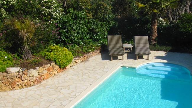 entretien piscine sainte maxime