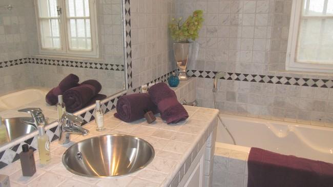 Conciergerie privée : Ménage Sainte-Maxime à Saint-Tropez